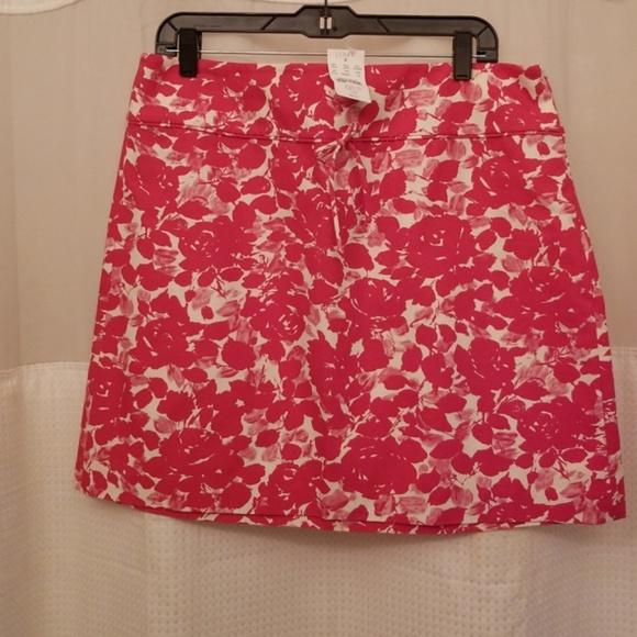 J. Crew Dresses & Skirts - J.Crew skirt. NWT